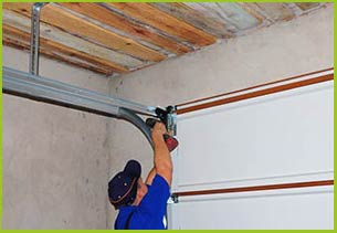 Garage Door 24 Hours Repairs San Diego, CA 858-391-6440
