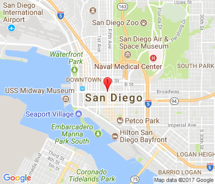Garage Door 24 Hours Repairs, San Diego, CA 858-391-6440